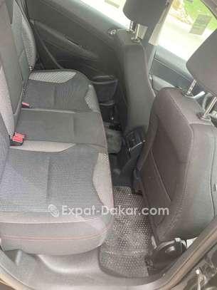 Peugeot 308 2012 image 4