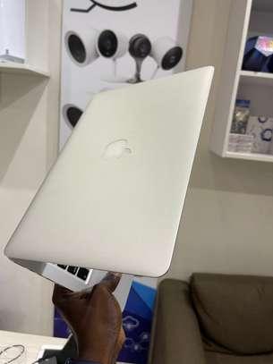 MacBook Pro Retina 2015 image 4