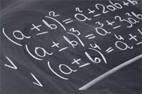 Répétiteur Maths et Pc image 2