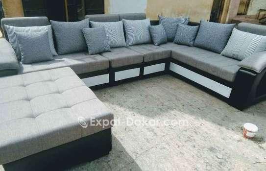 Canapés/ fauteuils/ salons image 1