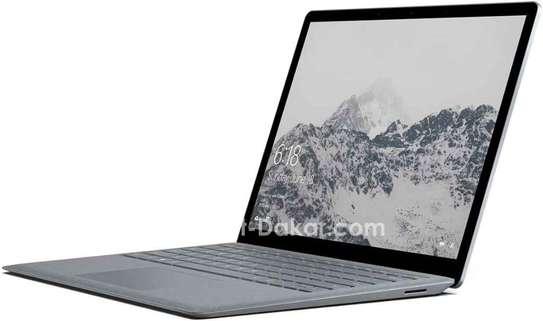 Microsoft surface laptop image 3