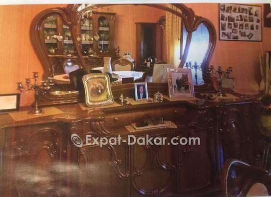Meuble de salon et de chambre image 2