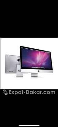Machine iMac image 3