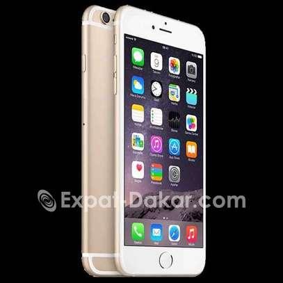 IPhone 6s image 1