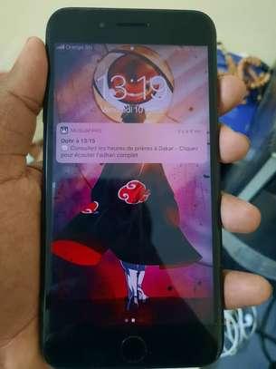 iPhone 7 Plus de 128 Go image 2