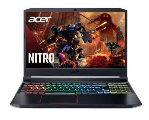 Acer nitro 5 RTX 3060 image 1