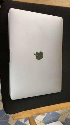 MacBook Pro Tachibar core i5 /2020 image 1
