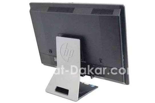 HP EliteOne 800 G1 image 3
