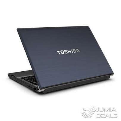 Toshiba protège R930 image 1