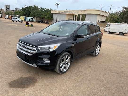 Ford escape image 11