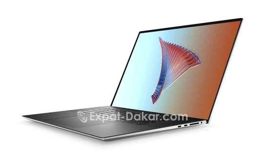 Dell XPS 7590 Core i9 image 1