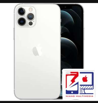 IPhone 12 mini 128 go image 1