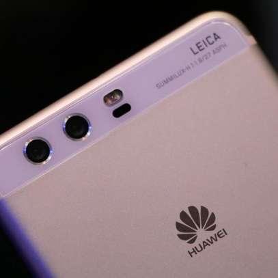 Huawei P10 64giga 4giga nickel image 1
