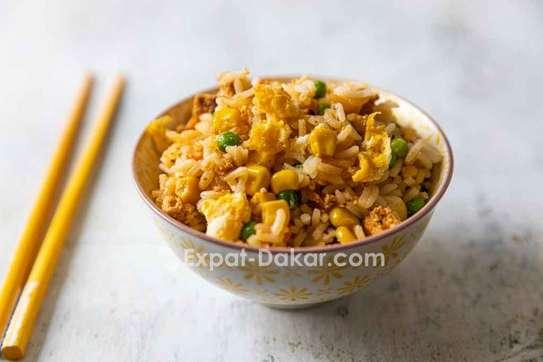 Cuisine image 1