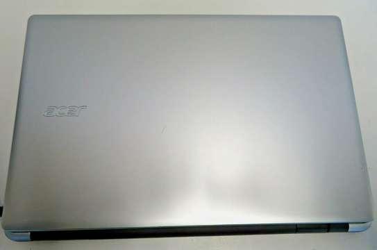Acer v3 Nvidia image 4