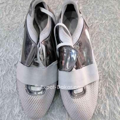 Chaussures pour femme image 2