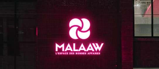 Malaaw image 3
