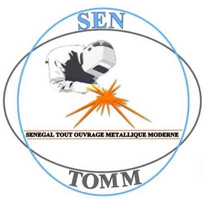 SEN TOMM (Sénégal Tout Ouvrage Métallique et Moderne) image 1