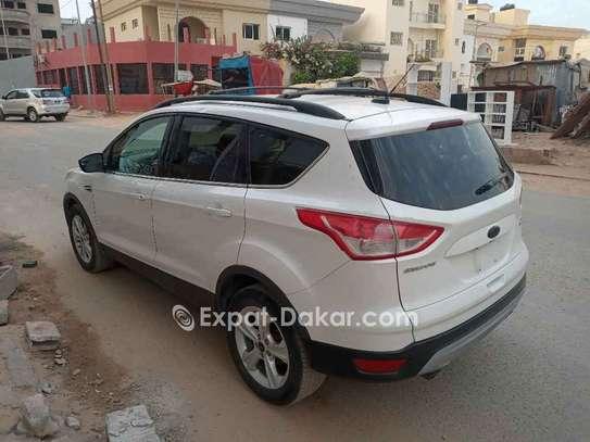 Ford Escape 2015 image 1