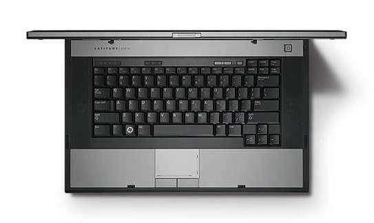 Dell Latitude E5510 core i3 image 4
