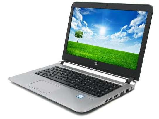 HP PROBOOK 440 cor i3 image 1