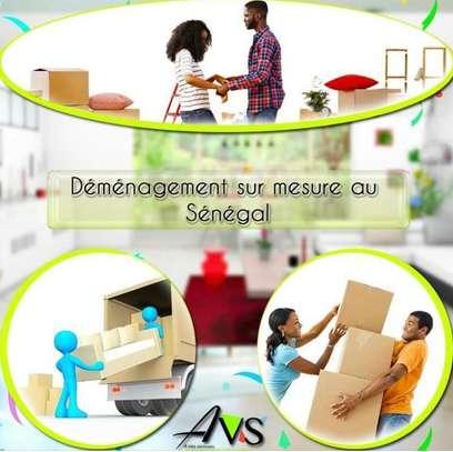 A Vos Services image 3