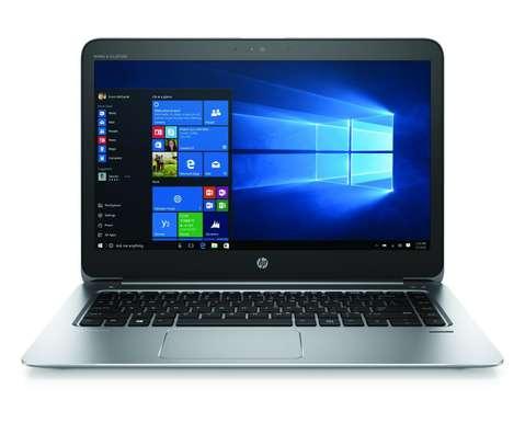 HP Elitebook 1040 G3 i5 -6thGen image 1