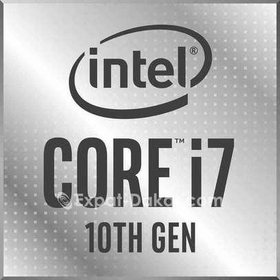 HP EliteBook 850 G7 image 2