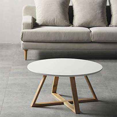 Table base image 3