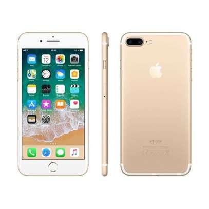 Iphone 7plus 128 image 1