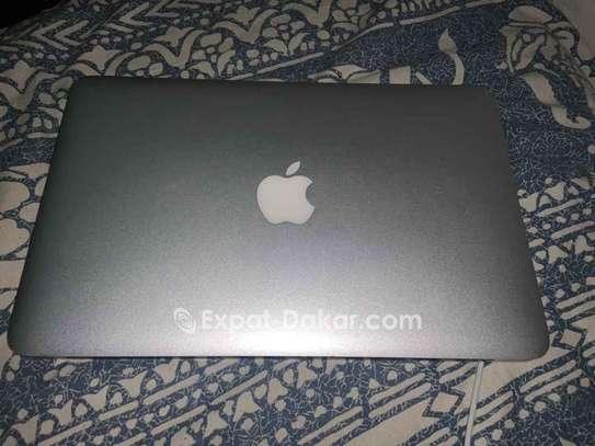 Macbook air 2011 a un prix abordable image 2