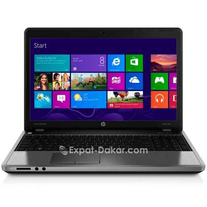 HP Probook 4540s i3 image 1