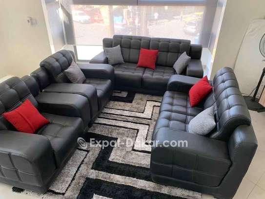 Salon Grand Confort image 2