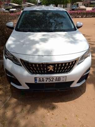 Peugeot 3008 image 5