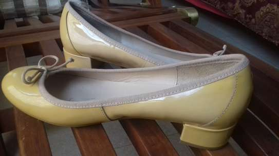 chaussures femmes image 3