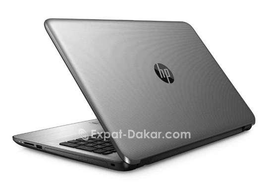 HP 15 image 1