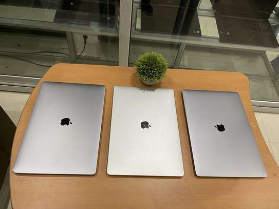 "MacBook Pro 16"" image 1"