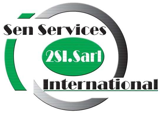 Sen Services International 2si.sarl image 1