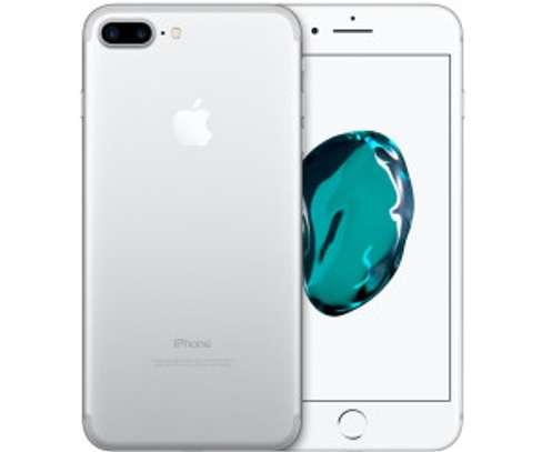 iPhone 7+ image 1