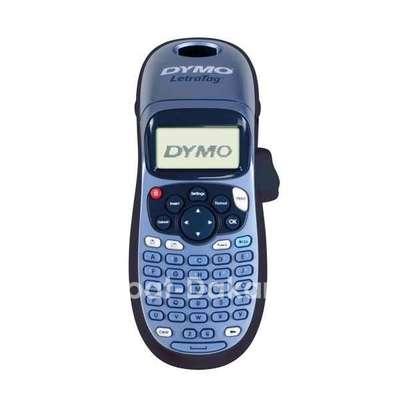 Étiqueteuse dymo image 1