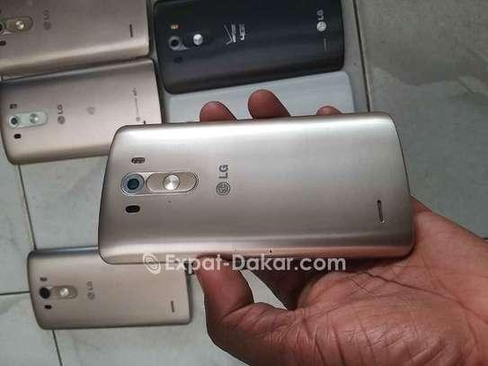 LG G3 image 1