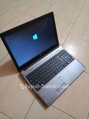 Acer 15 pouces image 4