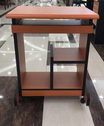 Table ordinateur image 1
