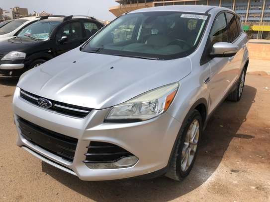 Ford escape à vendre image 3