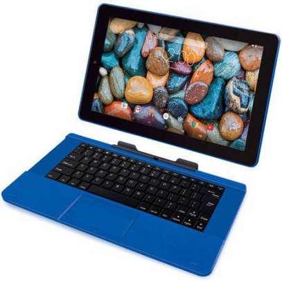 Tablette PC rca 12pouce image 2