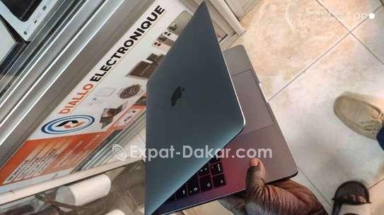 Vente MacBook Pro 2017 image 2