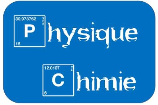 Maths et PC image 1