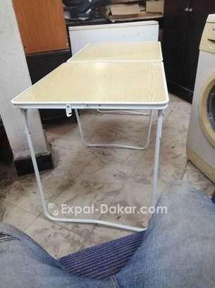 Table pliable image 4