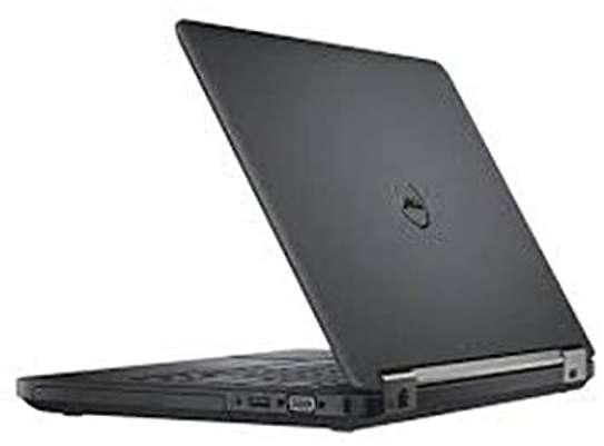 Dell lattitude E5440 corei5 image 3