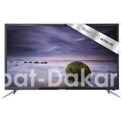 "Smart TV led 32"" full hd image 4"